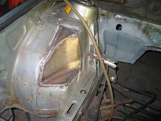 Blöjan - 528 turbo!  - Sida 2 IMG_4467