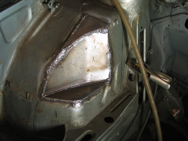 Blöjan - 528 turbo!  - Sida 2 IMG_4469