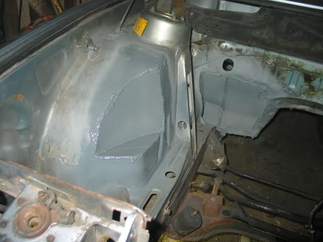 Blöjan - 528 turbo!  - Sida 2 IMG_4475