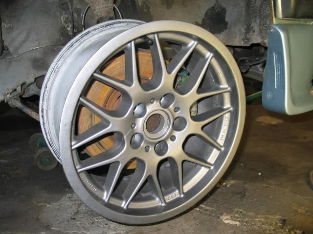 Blöjan - 528 turbo!  - Sida 2 IMG_4492