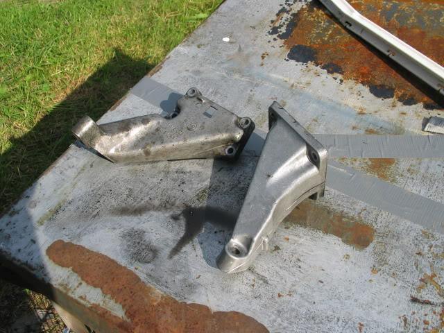 Blöjan - 528 turbo!  - Sida 2 IMG_4508