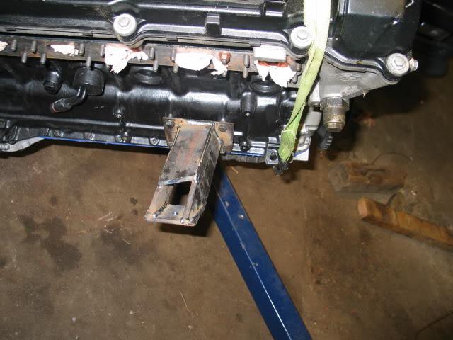 Blöjan - 528 turbo!  - Sida 2 IMG_4519