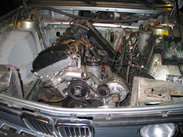 Blöjan - 528 turbo!  - Sida 2 IMG_4523