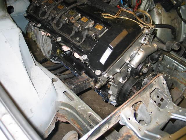 Blöjan - 528 turbo!  - Sida 2 IMG_4524