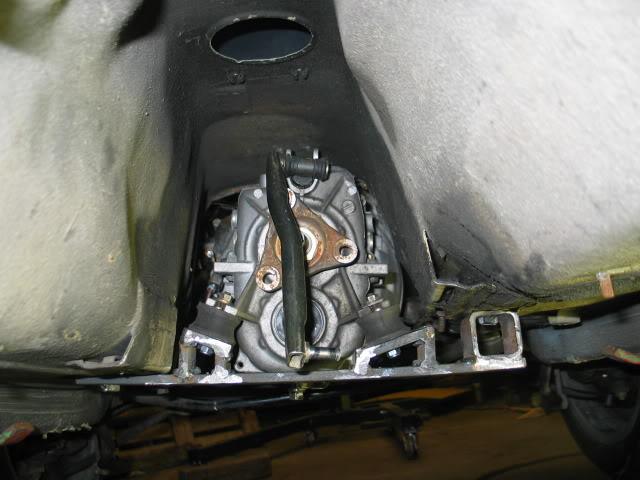 Blöjan - 528 turbo!  - Sida 2 IMG_4525