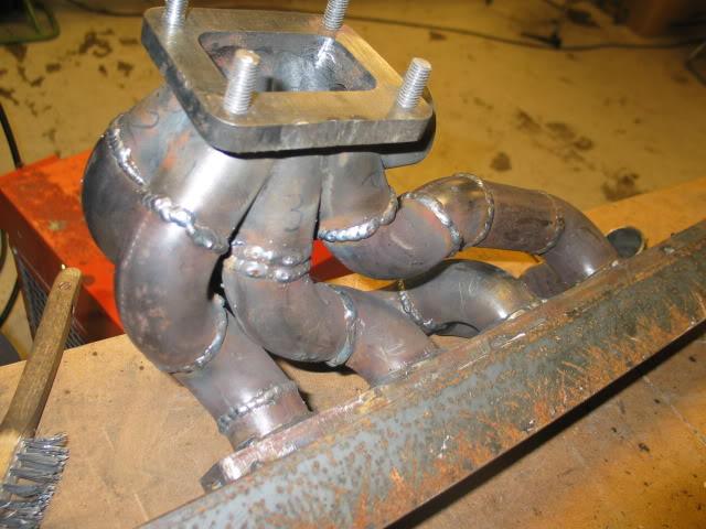 Blöjan - 528 turbo!  - Sida 2 IMG_4559