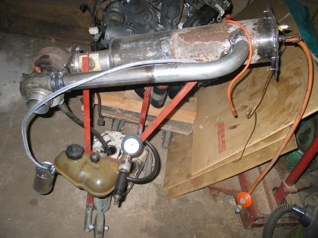 Blöjan - 528 turbo!  - Sida 2 IMG_4563