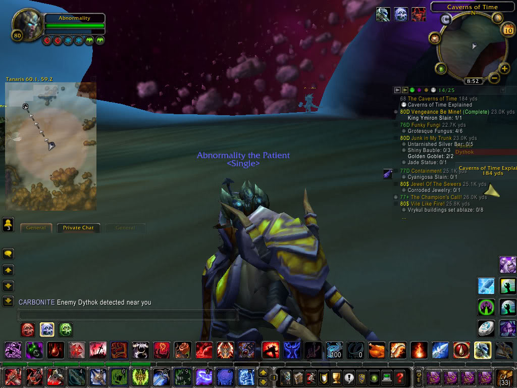 World of Warcraft thread. (there is no off topic) WoWScrnShot_071010_205204