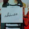 Free forum : Code Whatever Iteenagedirtbag_shinee