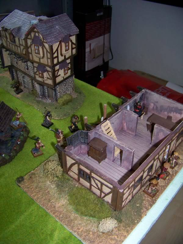 Boring Mordheim Meeting in Bremen 2009 (UPDATED WITH PICS!) - Page 4 18-lost