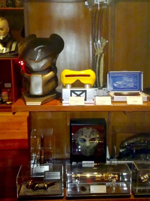 Coleção: Darth Ryan's Meditation Chamber Image343