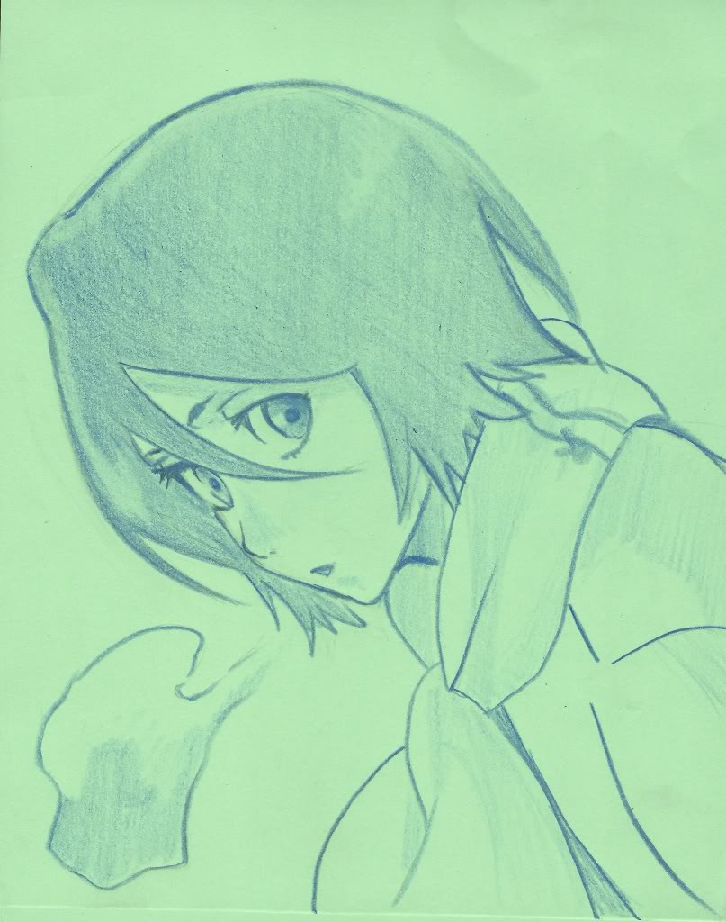 La Galeria de Chobi :B (Actualizado 20/05/13) Rukia-2