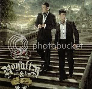 Varios Discos De Reggaeton [2008] RKMKen-Y-TheRoyaltyLaRealeza-Front-