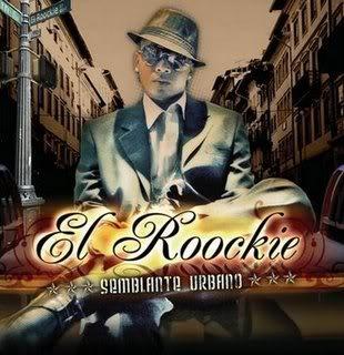 Varios Discos De Reggaeton [2008] Elroockie