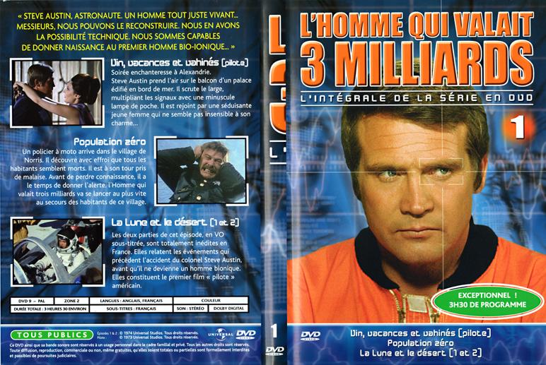 Goseb® et les dvd de Séries Lhqv3mil_dvd01