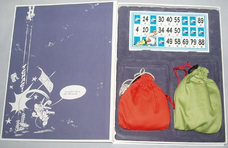 Collection Astérix le gaulois P4071443