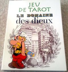 Collection Astérix le gaulois Photo0559
