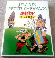 Collection Astérix le gaulois Photo0568