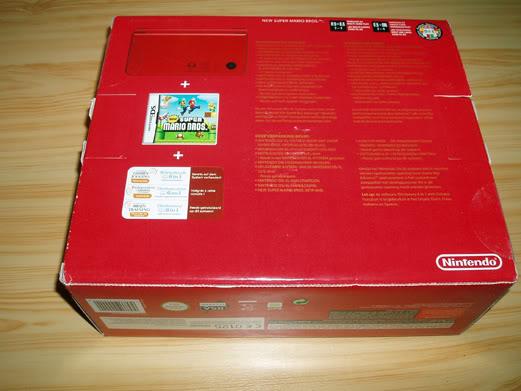 Nintendo DS, 3DS PA223146b