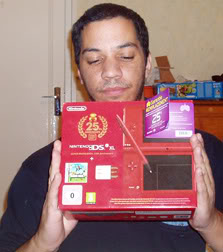 Nintendo DS, 3DS PA223148b