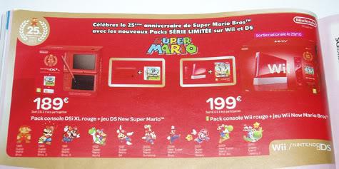 Nintendo DS, 3DS PA223151b