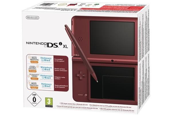 Nintendo DS, 3DS Dsixl_box