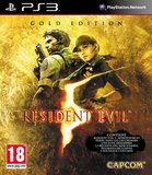 Playstation 1,2,3,4 - Page 3 Th_ps3_ResidentEvil5-GoldEdition