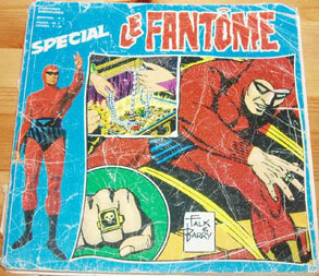 Vos achats animés et dérivés - Page 6 Lefantome_3