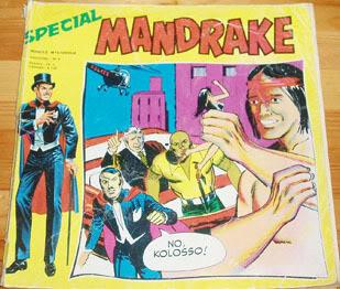 Vos achats animés et dérivés - Page 6 Mandrake_4