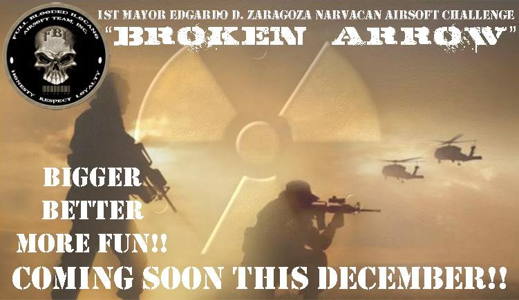 Broken Arrow In December Ad2_edited-1