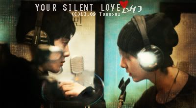 {PAIRING} - ♥ Double HJ ♥ - Page 3 Dhjsilent