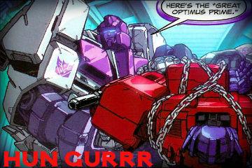 HUN-GRRR's Feedback