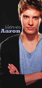 Aaron R. Harper