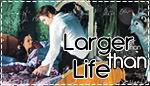 Larger Than Life LTLbannermini1