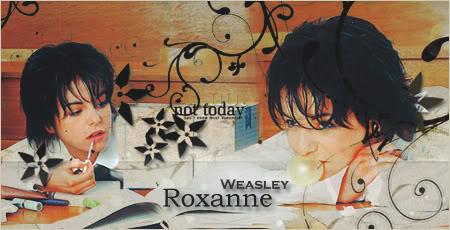 Annie S. Rowle Greyback RoxFirma1