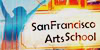 San Francisco Arts Shcool [Elite] SFminibanner3