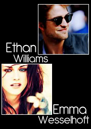 Ethan Amos Williams Staff2