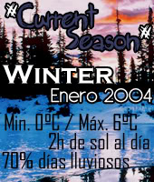 Conectarse UYSCuSeason