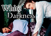 White Darkness & Our Last Breathe WDMinibanner-1