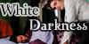 White Darkness WDMinibanner