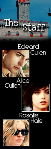 Alice Cullen Nm-newstaff1