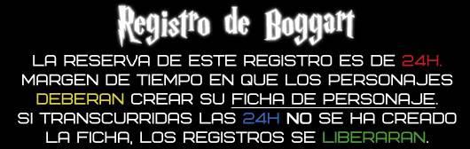 Registro de Boggart - Página 2 R4
