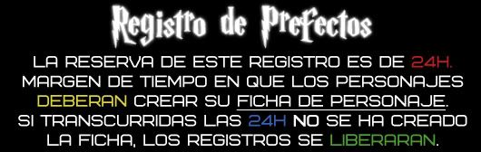 Registro de Prefectos R7