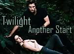 New Start to Twilight Rolstartboton