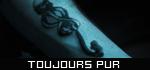 Toujours Pur, Merodeadores {Afiliación} PERSONAJES CANON LIBRES Tp-minibann1-1