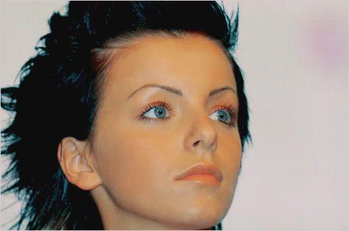 Roxanne Solenne Weasley Yulia1