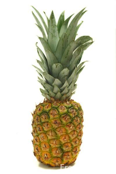 Vài hình ảnh liên quan đến bài học 09_08_58---Fruit-Pineapple_web