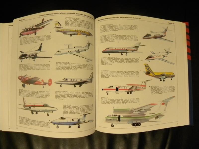 Carti cu subiect de aviatie DSCN2526