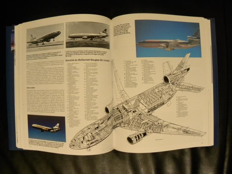 Carti cu subiect de aviatie DSCN2530