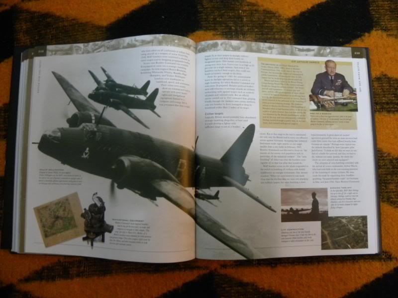 Carti cu subiect de aviatie DSCN2533